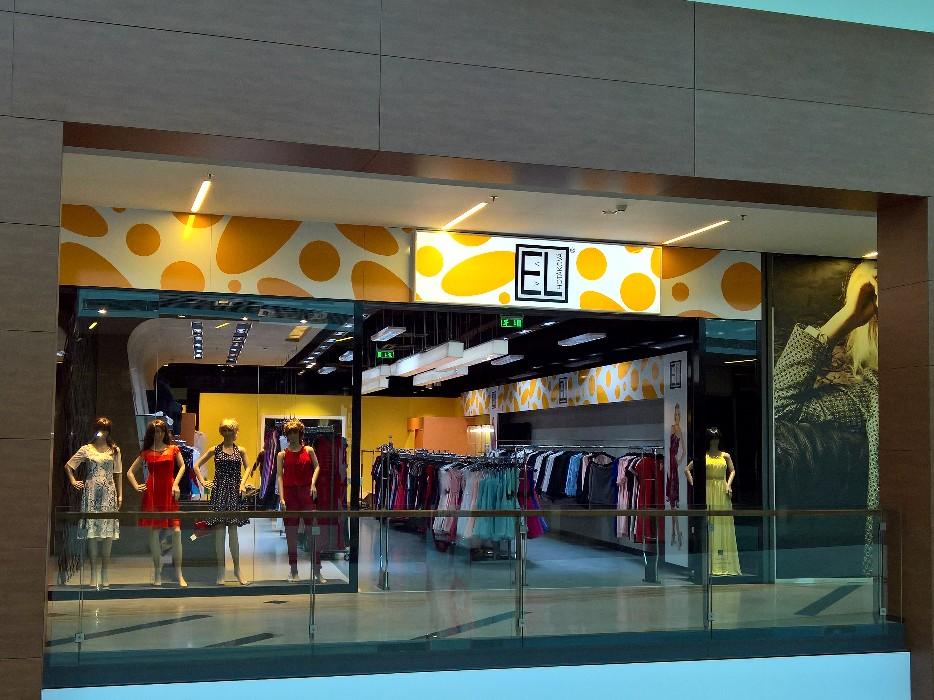 6f0c4706f Náš obchod se nachází v 1.NP (v mistě nad Albertem naproti Costa Coffee)  Kdy máme otevřeno: Po - Ne: 09.00 - 21.00. Tel: 604135974
